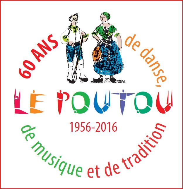 LOGO OFFICIEL 60 ANS-1